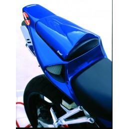 Ermax Seat Cover CBR 1000...