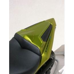 Ermax Seat Cover CB 1000 R...