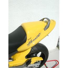 Ermax Seat Cover CB 600F...