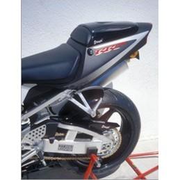 Ermax Κάλυμμα Σέλας CBR 900...