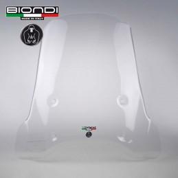 Biondi Windscreen Club...