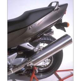 Ermax Rear Hugger CBR 1100...