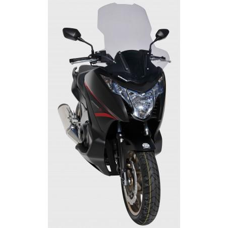 Ζελατίνα Integra 750 2016-2019 Ermax Ψηλή 66cm