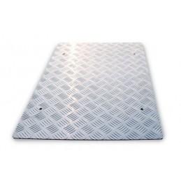 LV8 Anti-Skid Aluminium...