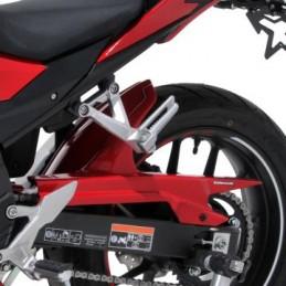 Ermax Rear Hugger CBR 500R...