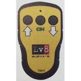 LV8 Προαιρετικό...
