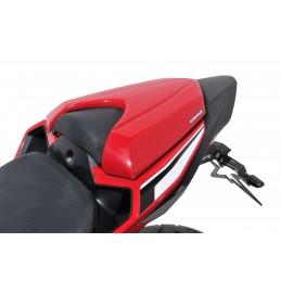 Ermax Seat Cover CBR 500R 2019