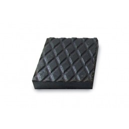 LV8 Rubber Adapters...