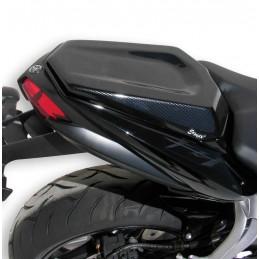 Ermax Seat Cover FZ1 2006-2015
