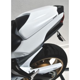 Seat Cover FZ8 2010-2017 Ermax