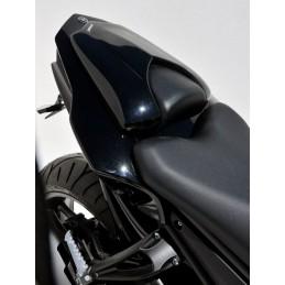 Ermax Seat Cover FZ8 Fazer...