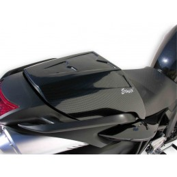 Ermax Seat Cover FZS 600...