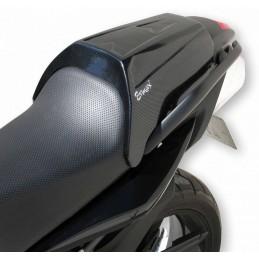 Seat Cover FZS 600 FAZER...
