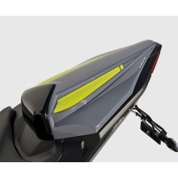 Seat Cover MT 07 2014-2017...