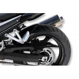 Ermax Rear Hugger GSF 1250...