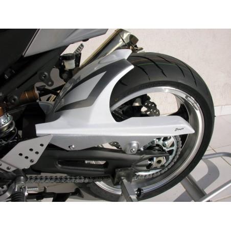 Ermax Φτερό Πίσω Τροχού Z 1000 2007-2009