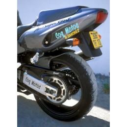 Ermax Rear Hugger YZF 1000R...