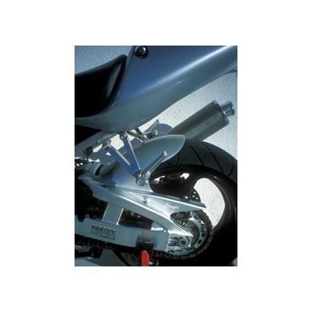 Ermax Φτερό Πίσω Τροχού CBR 900R 2000-2001