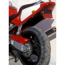 Ermax Rear Hugger CBR 600F...