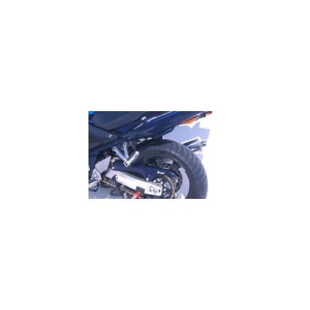 Ermax Φτερό Πίσω Τροχού GSF 1200 Bandit 1996-2005