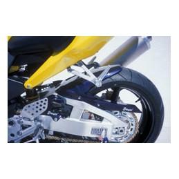 Ermax Rear Hugger CBR 900R...