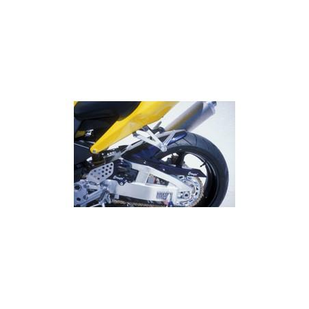 Ermax Φτερό Πίσω Τροχού CBR 900R 2002-2003
