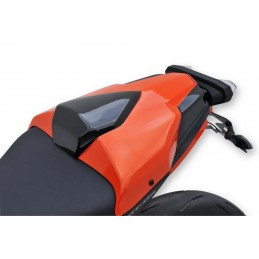 Seat Cover MT 09 2014-2016...