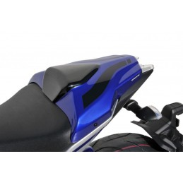 Ermax Seat Cover MT 09...