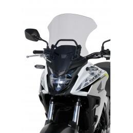 Ζελατίνα CB 500X Ermax...