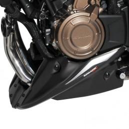 Ermax Καρίνα CB 500X 2019