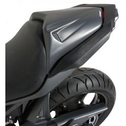 Seat Cover XJ 6 N 2009-2012...