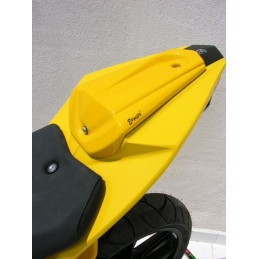 Ermax Seat Cover YZF R125...