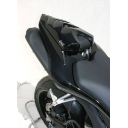 Seat Cover R1 2007-2008 YZF...