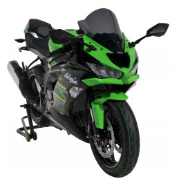 Ermax Aeromax Screen ZX-6R...