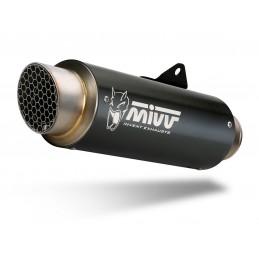 Mivv GP Pro Exhaust AK 550...