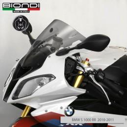 Biondi Ζελατίνα S 1000 RR...