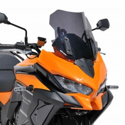 Ermax Sport Screen Versys...