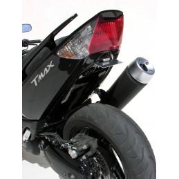 Ermax Undertail T Max 500...