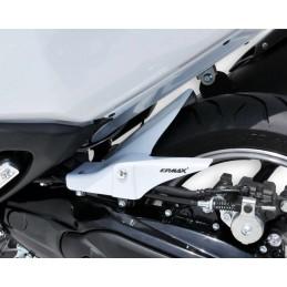 Ermax Rear Hugger T Max 500...