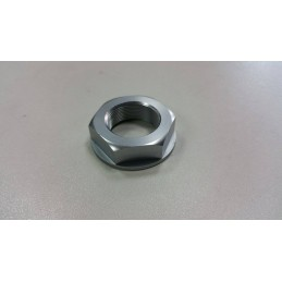 LLS Steering Nut Ergal M28...