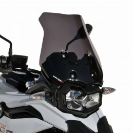 Sport Screen F 750 GS...