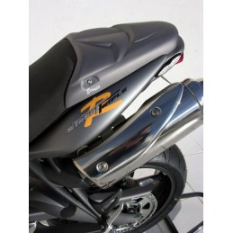 Seat Cover Street Triple...