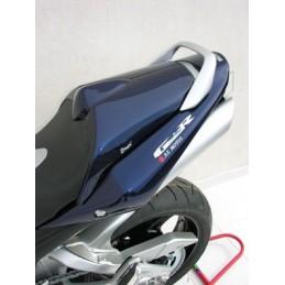 Μονόσελο GSR 600 2006-2011...