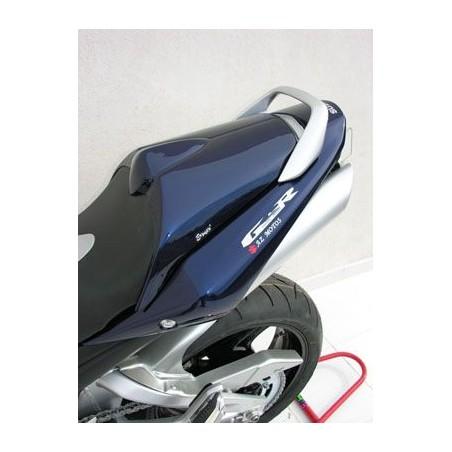 Μονόσελο GSR 600 2006-2011 Ermax