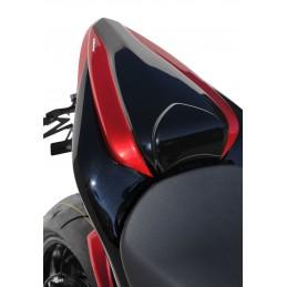 Seat Cover GSX S 1000 F...