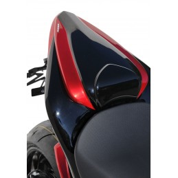 Seat Cover GSX S 1000...