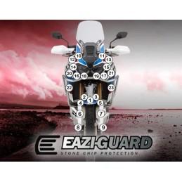 Eazi Guard CRF 1000L...