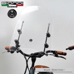 Biondi Universal Windscreen...