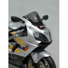 Ermax Aeromax Screen ZX 9R...