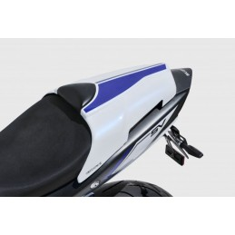 Seat Cover SV 650 N...
